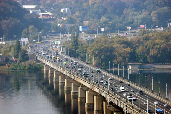 «Пока в Украине нет лучшей альтернативы, чем недвижимость». Куда инвестирует основатель KAN Development Игорь Никонов