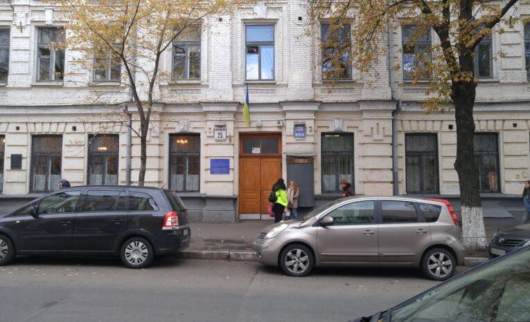 Вячеслав Непоп: Київська дитяча школа мистецтв №2 відкривається після масштабної реконструкції