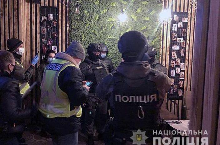 У Києві планують створити новий притулок для жінок, які постраждали від домашнього насильства