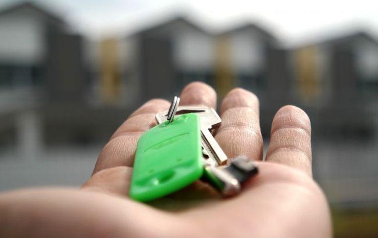 Цены заметно выросли: сколько стоит квартира в Киеве