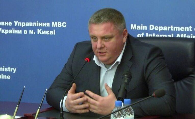 Загибель працівниці посольства США: міжнародна група продовжує розслідування у Києві