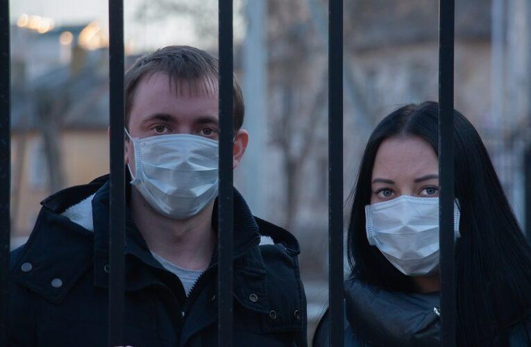 В двух городах Украины отказываются вводить локдаун